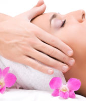 Head-Massage2