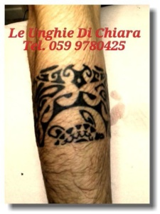 tatuaggi modena